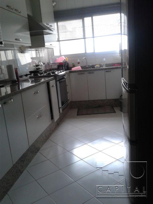 Apto 3 Dorm, Alphaville Industrial, Barueri (5106) - Foto 5