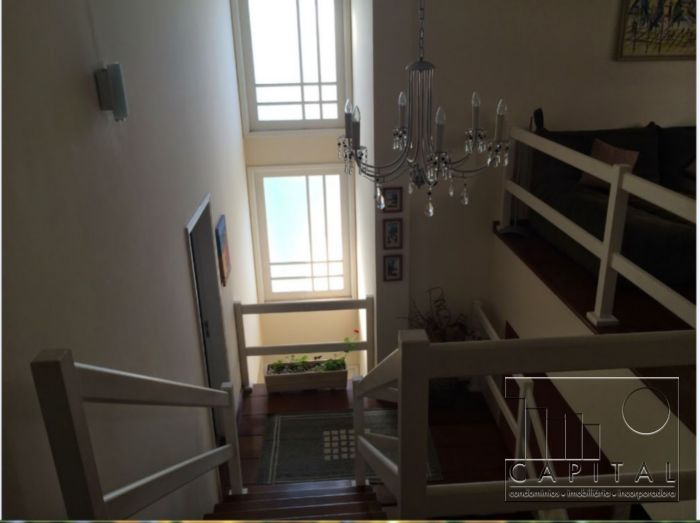 Casa 4 Dorm, Alphaville, Santana de Parnaiba (5133) - Foto 16