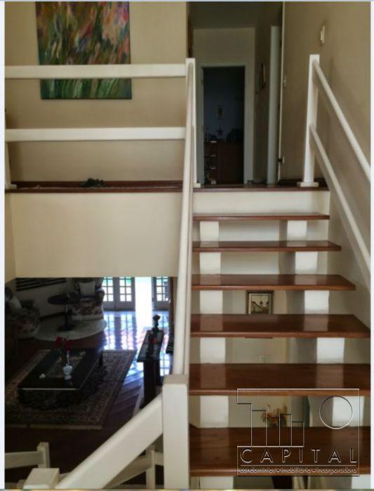 Casa 4 Dorm, Alphaville, Santana de Parnaiba (5133) - Foto 20