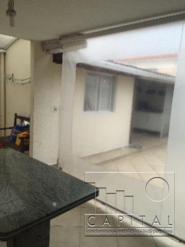 Casa 3 Dorm, Tamboré, Santana de Parnaiba (5141) - Foto 10