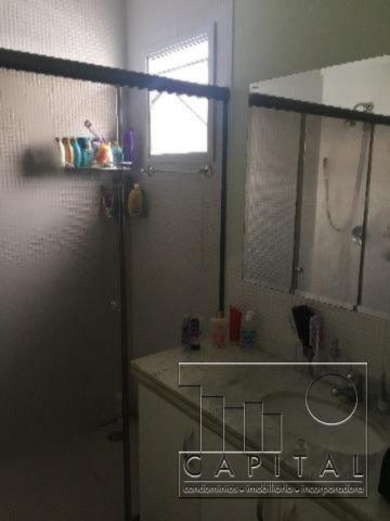 Casa 3 Dorm, Tamboré, Santana de Parnaiba (5141) - Foto 13