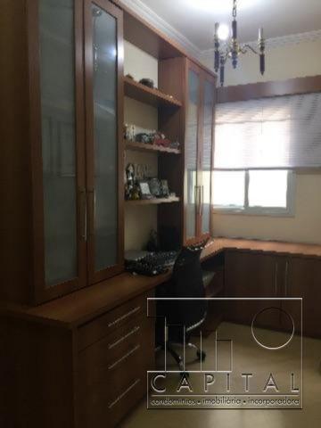 Casa 3 Dorm, Tamboré, Santana de Parnaiba (5141) - Foto 20
