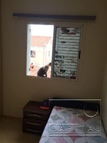 Casa 3 Dorm, Tamboré, Santana de Parnaiba (5141) - Foto 3