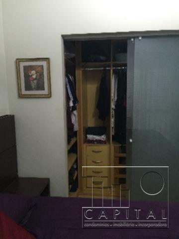 Casa 3 Dorm, Tamboré, Santana de Parnaiba (5141) - Foto 6