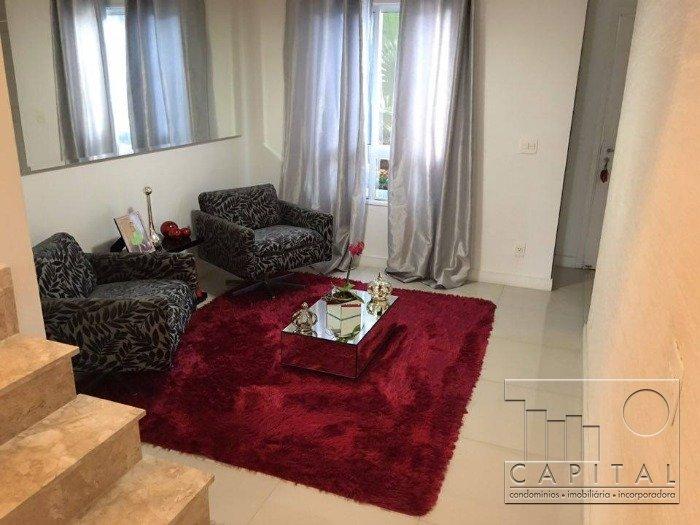 Casa 3 Dorm, Tamboré, Santana de Parnaiba (5169) - Foto 3