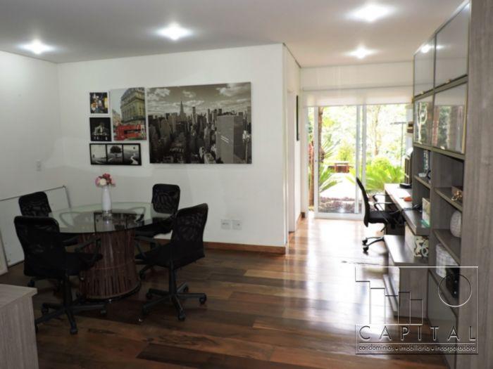 Casa 5 Dorm, Jardim Torino, Cotia (5197) - Foto 16