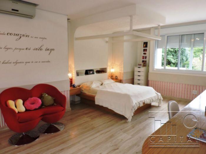 Casa 5 Dorm, Jardim Torino, Cotia (5197) - Foto 37