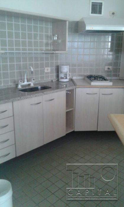 Flat 1 Dorm, Alphaville Industrial, Barueri (5229) - Foto 11