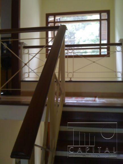 Casa 4 Dorm, Cidade São Pedro - Gleba a, Santana de Parnaiba (5240) - Foto 5