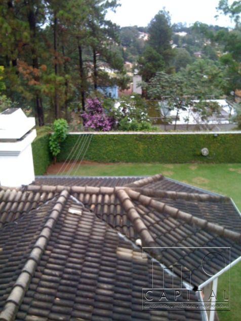 Casa 4 Dorm, Cidade São Pedro - Gleba a, Santana de Parnaiba (5240) - Foto 7