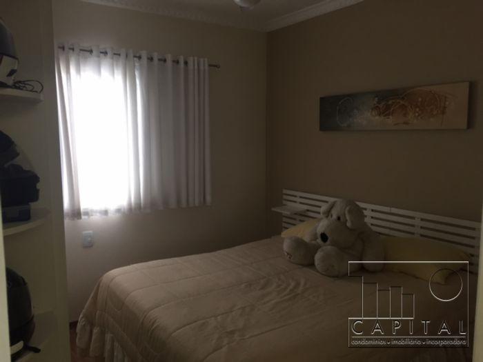 Cobertura 4 Dorm, Alphaville Industrial, Barueri (5245) - Foto 6