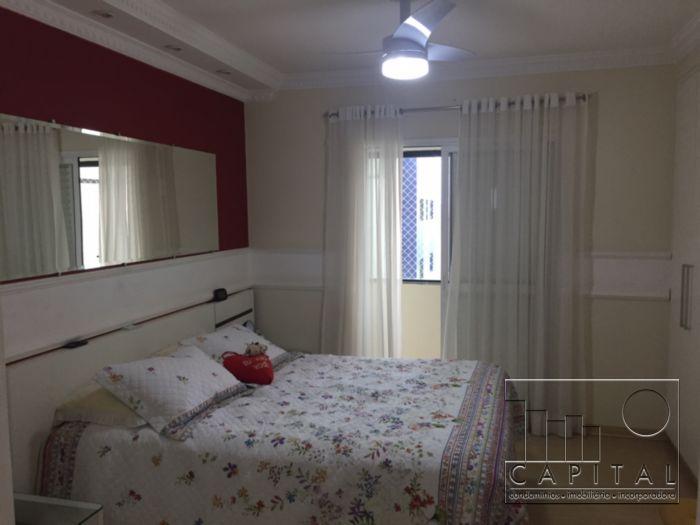 Cobertura 4 Dorm, Alphaville Industrial, Barueri (5245) - Foto 8