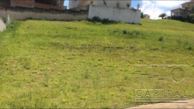 Imóvel: Capital Assessoria Imobiliaria - Terreno, Tamboré