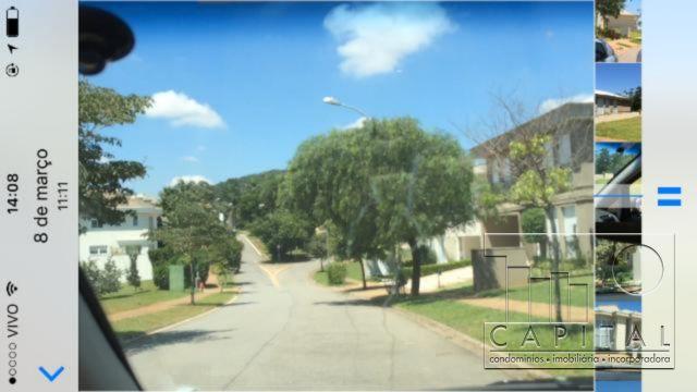 Capital Assessoria Imobiliaria - Terreno (5261) - Foto 2