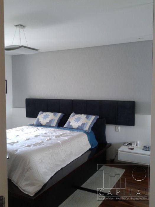 Apto 3 Dorm, Alphaville Industrial, Barueri (5293) - Foto 6