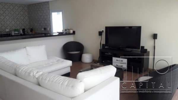 Casa 3 Dorm, Tanquinho, Santana de Parnaiba (5295) - Foto 3