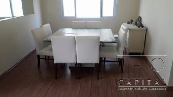 Casa 3 Dorm, Tanquinho, Santana de Parnaiba (5295) - Foto 6