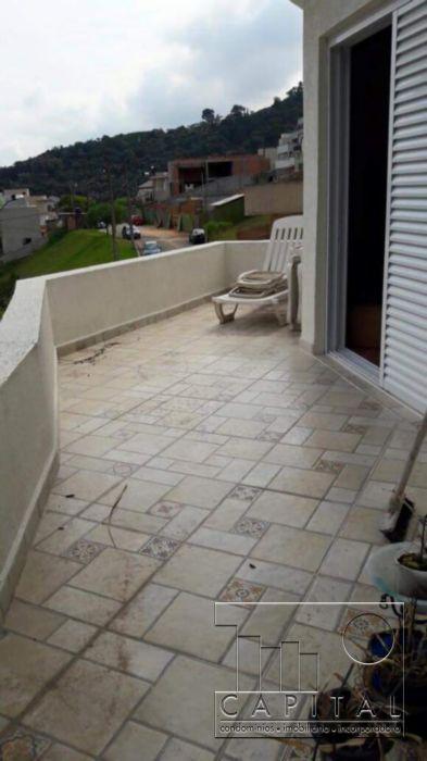 Casa 3 Dorm, Tanquinho, Santana de Parnaiba (5295) - Foto 8