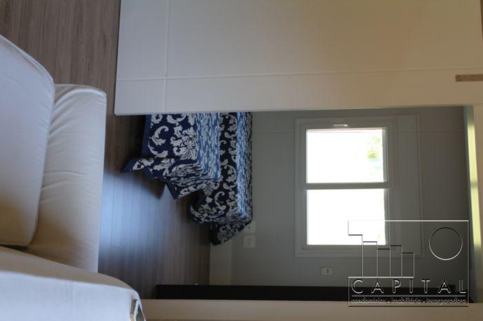 Casa 4 Dorm, Alphaville, Santana de Parnaiba (5297) - Foto 11