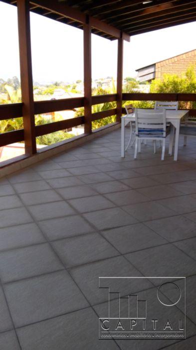 Casa 5 Dorm, Alphaville, Santana de Parnaiba (5305) - Foto 4