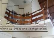 Casa 4 Dorm, Alphaville, Santana de Parnaiba (5314) - Foto 3