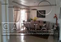 Casa 4 Dorm, Alphaville, Santana de Parnaiba (5314) - Foto 5