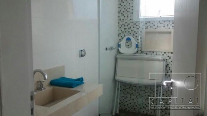 Casa 4 Dorm, Tamboré, Santana de Parnaiba (5334) - Foto 5