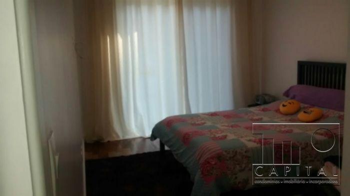Casa 4 Dorm, Tamboré, Santana de Parnaiba (5334) - Foto 9