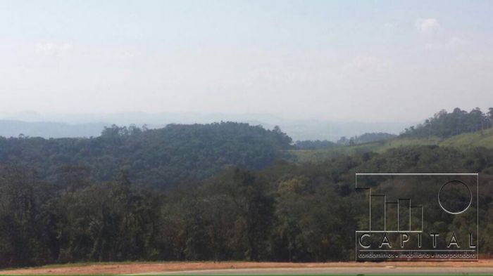 Terreno, Sítio do Morro, Santana de Parnaiba (5339) - Foto 11