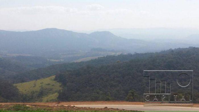 Terreno, Sítio do Morro, Santana de Parnaiba (5339) - Foto 13