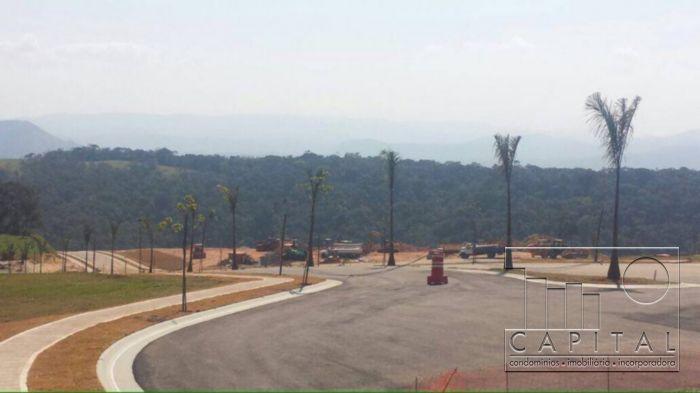 Terreno, Sítio do Morro, Santana de Parnaiba (5339) - Foto 7
