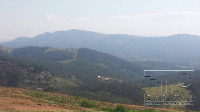 Terreno, Sítio do Morro, Santana de Parnaiba (5339) - Foto 9