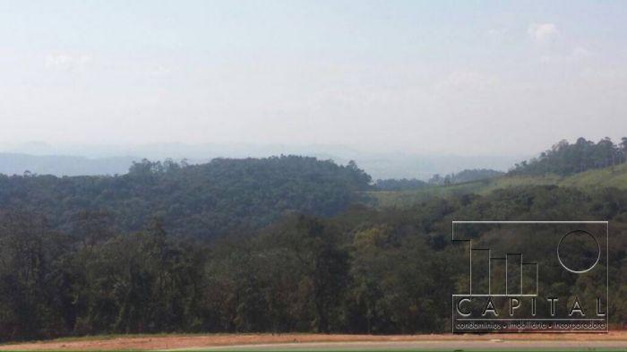 Terreno, Sítio do Morro, Santana de Parnaiba (5339) - Foto 10