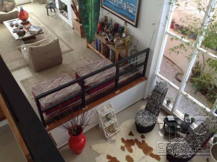 Casa 4 Dorm, Alphaville, Santana de Parnaiba (5342) - Foto 11