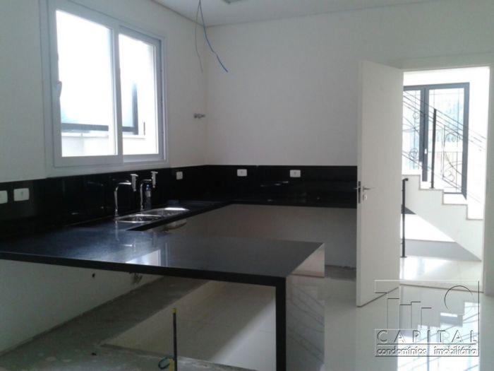Casa 4 Dorm, Tamboré, Barueri (5355) - Foto 7