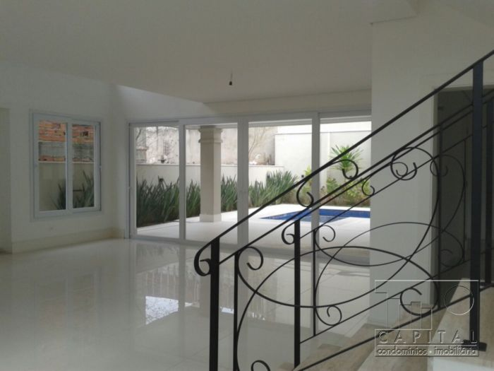 Casa 4 Dorm, Tamboré, Barueri (5355) - Foto 9