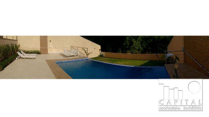 Casa 7 Dorm, Suru, Santana de Parnaiba (5359) - Foto 16