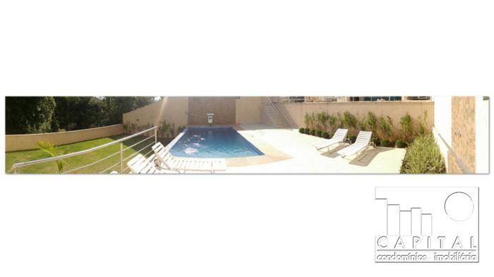 Casa 7 Dorm, Suru, Santana de Parnaiba (5359) - Foto 17