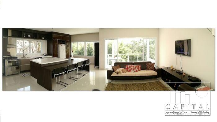 Casa 7 Dorm, Suru, Santana de Parnaiba (5359)
