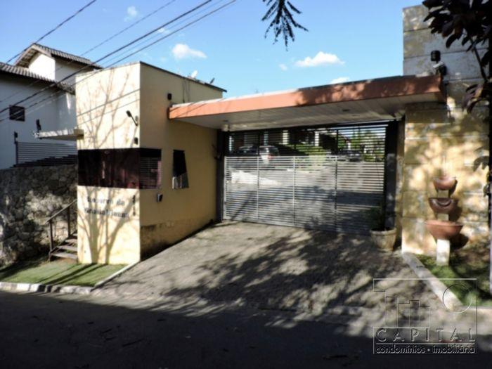 Casa 3 Dorm, Pousada dos Bandeirantes, Carapicuiba (5367) - Foto 14