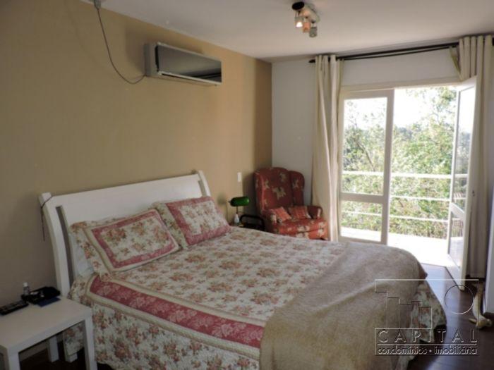 Casa 3 Dorm, Pousada dos Bandeirantes, Carapicuiba (5367) - Foto 15