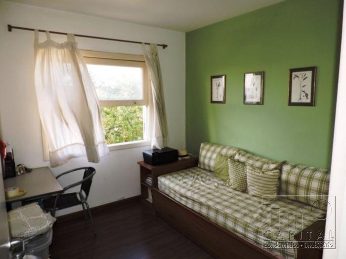 Casa 3 Dorm, Pousada dos Bandeirantes, Carapicuiba (5367) - Foto 17