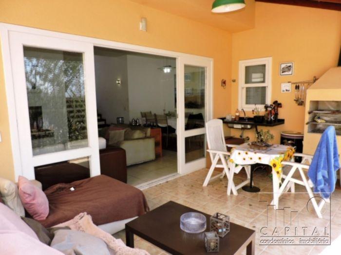 Casa 3 Dorm, Pousada dos Bandeirantes, Carapicuiba (5367) - Foto 19