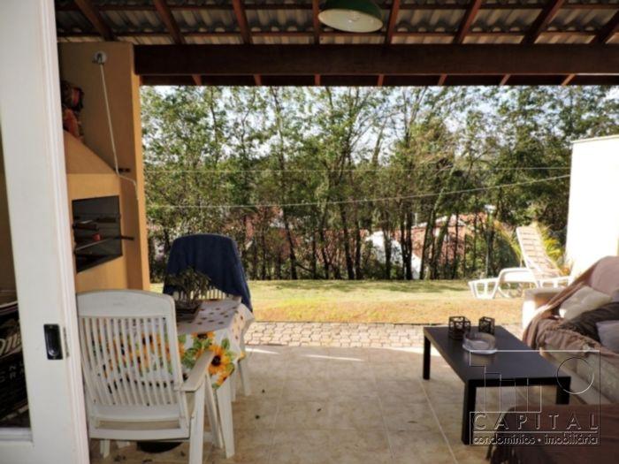 Casa 3 Dorm, Pousada dos Bandeirantes, Carapicuiba (5367) - Foto 20