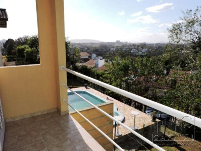 Casa 3 Dorm, Pousada dos Bandeirantes, Carapicuiba (5367) - Foto 21