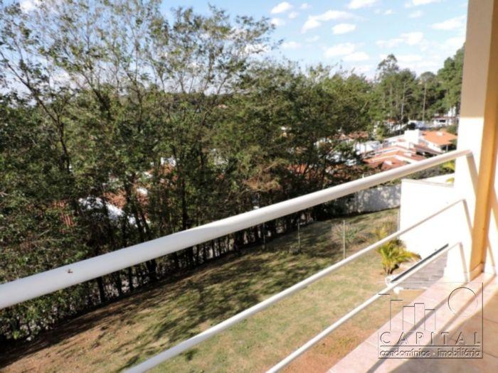 Casa 3 Dorm, Pousada dos Bandeirantes, Carapicuiba (5367) - Foto 22