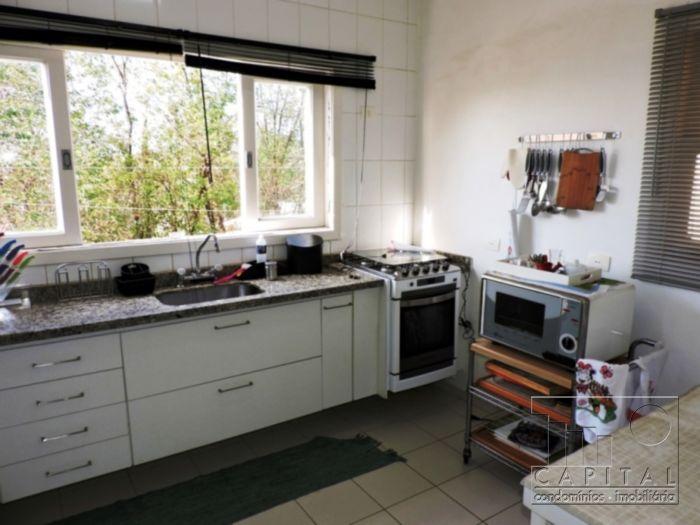 Casa 3 Dorm, Pousada dos Bandeirantes, Carapicuiba (5367) - Foto 4