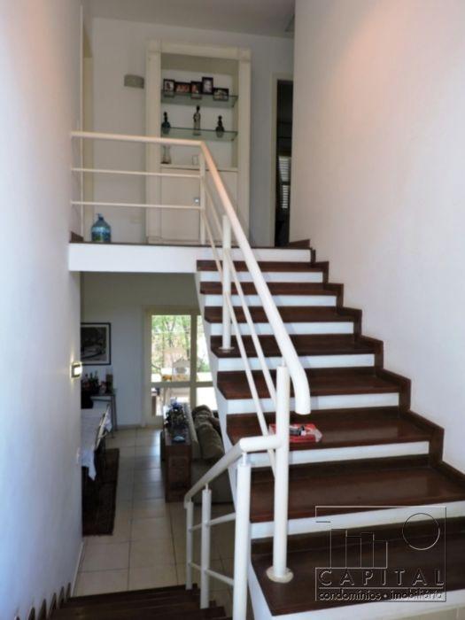 Casa 3 Dorm, Pousada dos Bandeirantes, Carapicuiba (5367) - Foto 7
