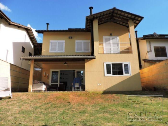 Casa 3 Dorm, Pousada dos Bandeirantes, Carapicuiba (5367) - Foto 8