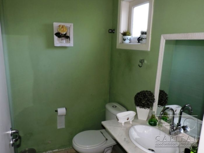 Casa 3 Dorm, Pousada dos Bandeirantes, Carapicuiba (5367) - Foto 10